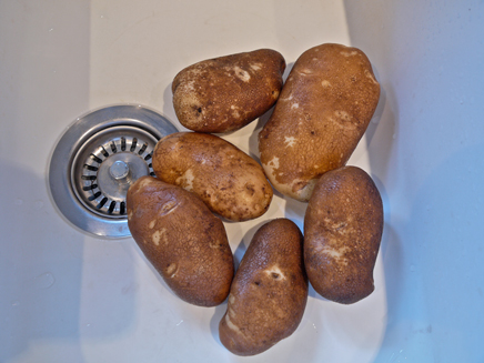 about-to-become-roasties